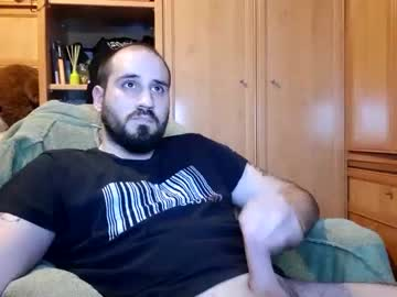 [02-12-20] alex_uncensored video with dildo from Chaturbate