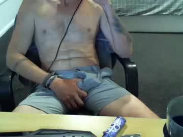 biggest_mish84cam_dirty_wit_me
