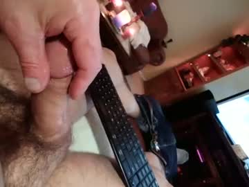 [10-04-21] camonn30 record cam video from Chaturbate.com