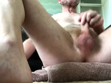 [22-07-19] gimmejuice record webcam show