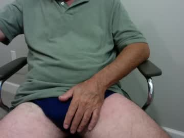 [31-05-21] soflaman record show with cum from Chaturbate.com