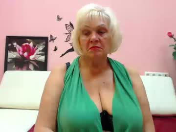 [21-10-19] xblondebomb record video with dildo from Chaturbate