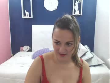 [11-05-19] angel_whitte private show from Chaturbate