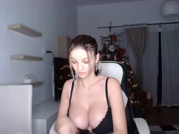 [09-01-20] s_t_e_f_y record public webcam from Chaturbate.com