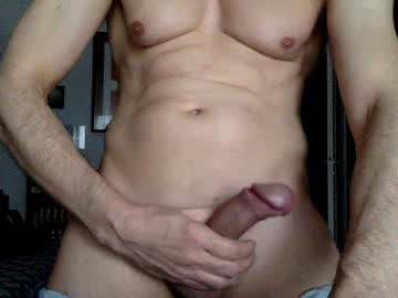 [23-04-19] hardcock_boy public webcam video from Chaturbate.com