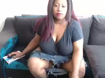 20-02-19 | rosexmary private webcam from Chaturbate
