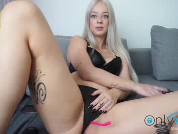 [22-09-20] silverfox0 chaturbate video with toys