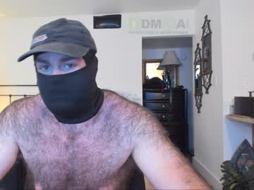 [15-06-19] fi540 record cam show from Chaturbate