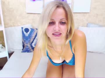 [21-07-19] melanikaw record private sex show from Chaturbate