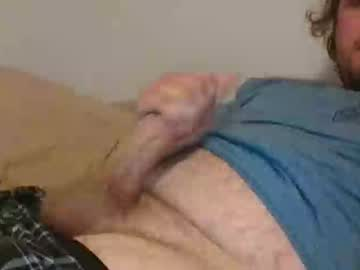 [27-09-19] skeet_green28 chaturbate blowjob video