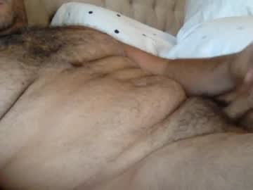 [10-08-20] streetmeat81 record public webcam video from Chaturbate