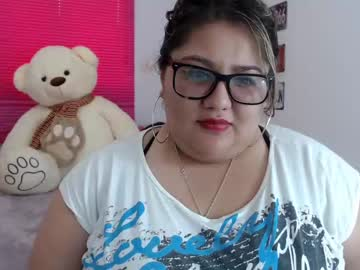 [07-09-20] yelina_tarp video from Chaturbate.com