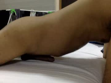 [11-08-20] hothyderabad record private show from Chaturbate.com