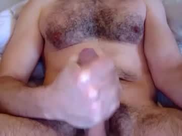 [08-02-20] jayxy1978 public webcam from Chaturbate