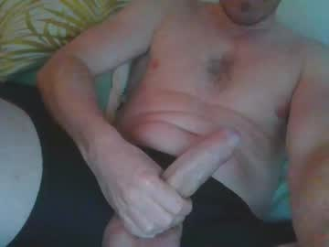 [29-05-20] alfredo2021 record private sex video