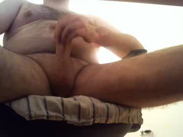 [05-12-20] charly676 video with dildo from Chaturbate.com
