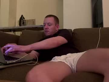 [18-01-21] rickylondon85 cam show from Chaturbate