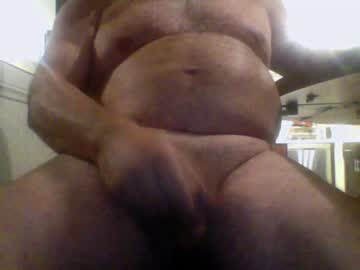 [04-10-20] letsbhappy public show from Chaturbate