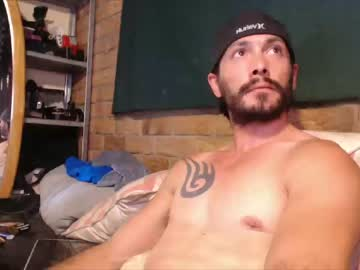 [15-06-19] mattymgh show with cum from Chaturbate