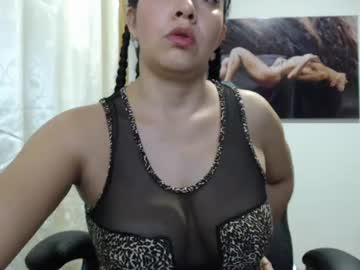 [02-12-20] perfectkinkymilf record private sex show from Chaturbate