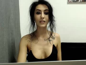[11-05-19] sexycouple2116 record cam show from Chaturbate