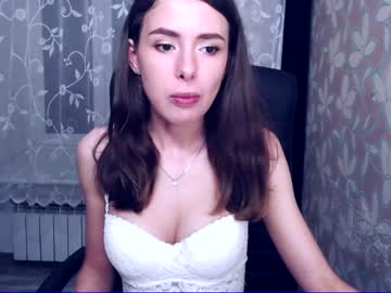 [09-07-20] petite_cute video with toys from Chaturbate