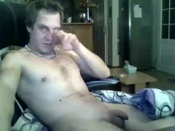 [16-01-21] wiliam24121999 record private webcam from Chaturbate.com