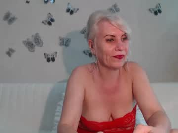 [02-07-20] 00cleopatra record private show from Chaturbate.com