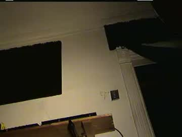 [11-05-19] aries8_xxx record public webcam video from Chaturbate