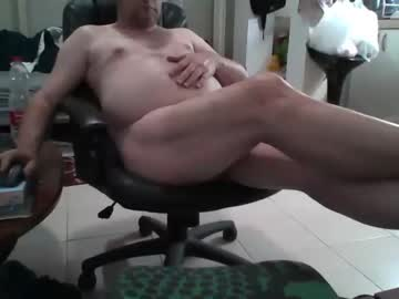 [09-05-21] dadywantyou record webcam video from Chaturbate