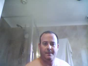 [15-12-19] judojeff007 chaturbate webcam show