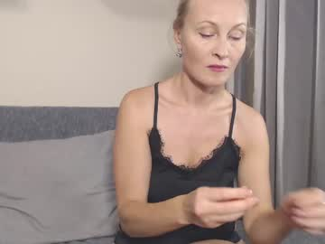 [31-10-20] natalysun record public show video from Chaturbate