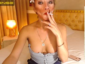 [31-03-20] _miss_isabel_ public show from Chaturbate