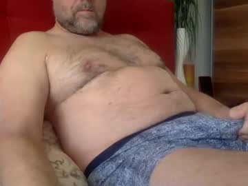 [12-10-20] hh68 record blowjob video from Chaturbate.com