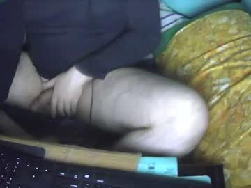 [20-10-20] lordhenrichinaskixxx record private sex show from Chaturbate