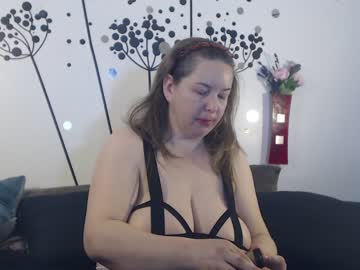 [15-05-21] real_36_dd chaturbate show with cum