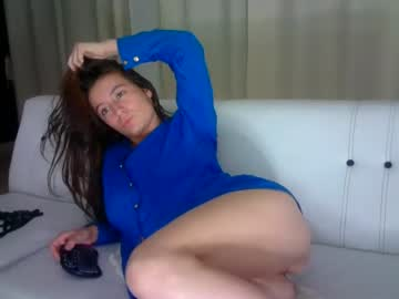 [24-03-21] suleyx record private show from Chaturbate.com