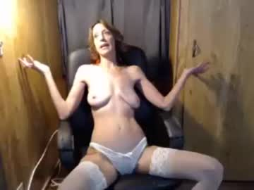 athenakissington chaturbate