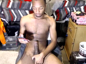 [11-11-19] curtisblvck444 record private XXX video from Chaturbate