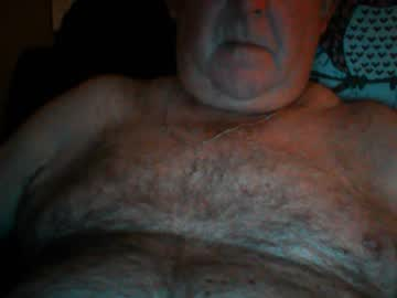 [30-10-20] donnie1002000 chaturbate cum record