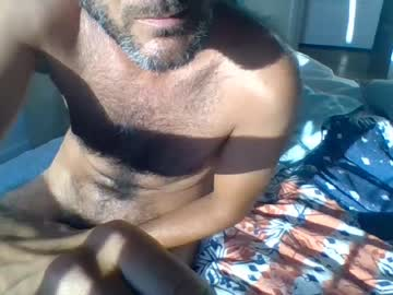 [02-06-20] joebob79bis record private XXX show from Chaturbate