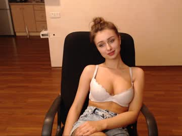 [22-07-19] lolly__pop record cam video from Chaturbate