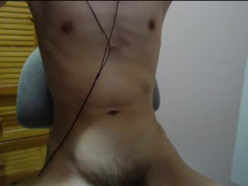 [17-04-21] wonj423 private show video from Chaturbate