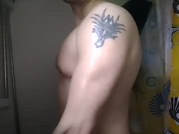 [19-01-21] jkeeley792 premium show video from Chaturbate