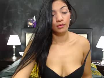 31-01-19 | natty_cielo chaturbate private XXX show