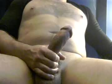 [24-10-20] ritchie361 private show video from Chaturbate
