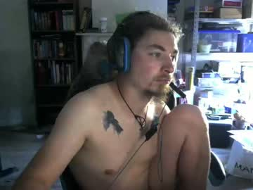 [30-06-19] donutzot cam video from Chaturbate