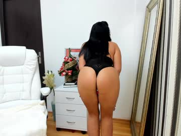[07-12-19] kira_squirt record private webcam