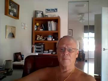 [23-02-20] ctymty52 private from Chaturbate