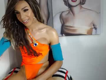 [01-05-19] lola_lips30 record cam show from Chaturbate